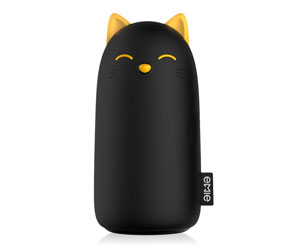 cat phone charger