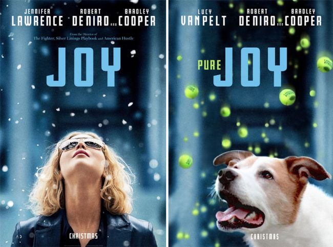i-photoshop-my-dog-into-movie-posters-5984297515993__880